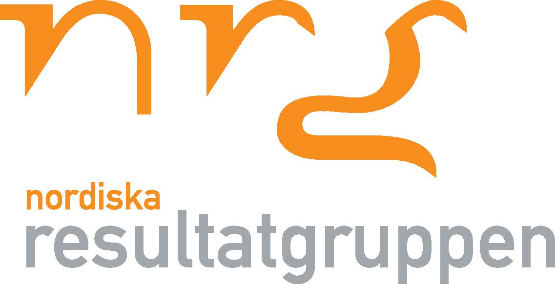 NRG Nordiska Resultatgruppen